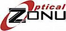 Optical Zonu's Company logo