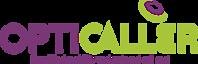 Opticaller's Company logo