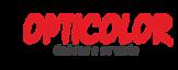 Grupoopticolor's Company logo