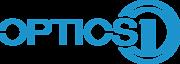 Optics11's Company logo