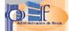 Optifincas's Company logo