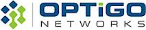 Optigo Networks's Company logo