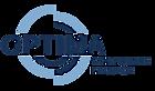 Optima Corporate Finance's Company logo