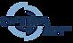 Optima Corporate Finance's company profile
