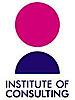 Optima Health Check's Company logo