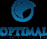 Optimal Asset Management's Company logo