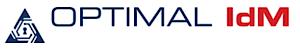 Optimal IdM's Company logo