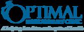 Optimalphysiotherapy's Company logo