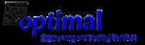Optimalinc's Company logo