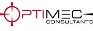 Optimec Consultants's Company logo