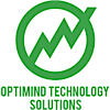 Optimind's Company logo