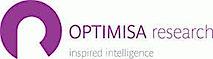 Optimisa Research's Company logo