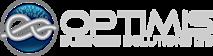 Optimismbusiness Solutions's Company logo
