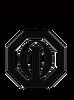 Optimist Club Of Fort Worth's Company logo