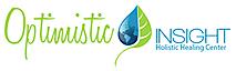 Optimistic Insight's Company logo