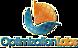 Anblicks's Competitor - Optimizationlabs logo