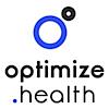 Optimize Health's Company logo