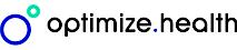optimize.health's Company logo