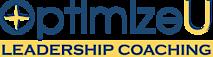 Optimize U Leadership Coaching's Company logo