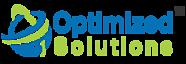Optimizedsol's Company logo