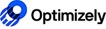 Optimizely's Company logo