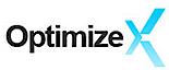 OptimizeX's Company logo