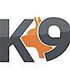 Optimo K9 Services's Company logo