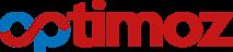 Optimoz's Company logo