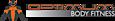Xtremefitnessbootcampflorida's Competitor - Optimum Body Fitness logo