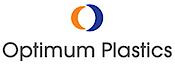 Optimum Plastics's Company logo