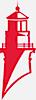 Optimum Productions's Company logo