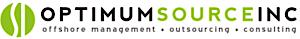 Optimum Source's Company logo