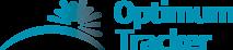 Optimum Tracker's Company logo