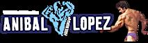 Optimumbodies's Company logo