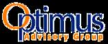 Areyoudiversified's Company logo