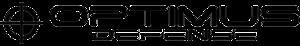 Optimusdefense's Company logo