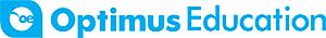 Optimus Education's Company logo