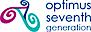 RLG International's Competitor - Optimus Seventh Generation logo