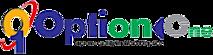 Optiononebd's Company logo