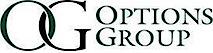 Options Group, Inc.'s Company logo