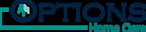 Options Services's Company logo
