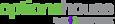 TradeStation's Competitor - OptionsHouse logo
