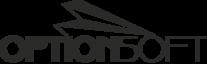 OptionSoft's Company logo