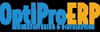 OptiProERP's Company logo