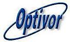 Optivor Technologies's Company logo