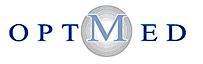 OptMed's Company logo