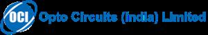 Opto Circuits's Company logo