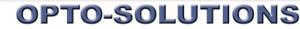 Opto-Solutions's Company logo