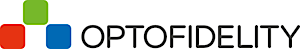 Optofidelity's Company logo
