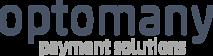 Optomany. Web Design And Development's Company logo